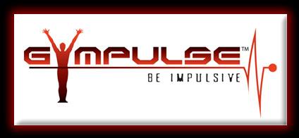 gympulse logo