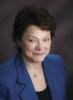 Linda Anger's photo