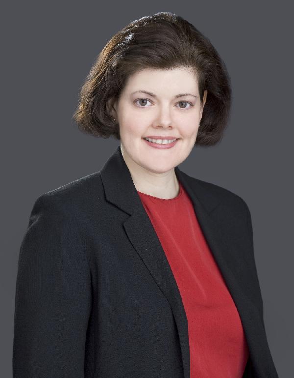Lori's professional photo 2008