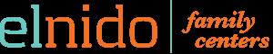 El Nido Family Centers