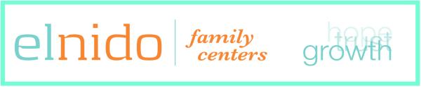 el nido social services non-profit logo