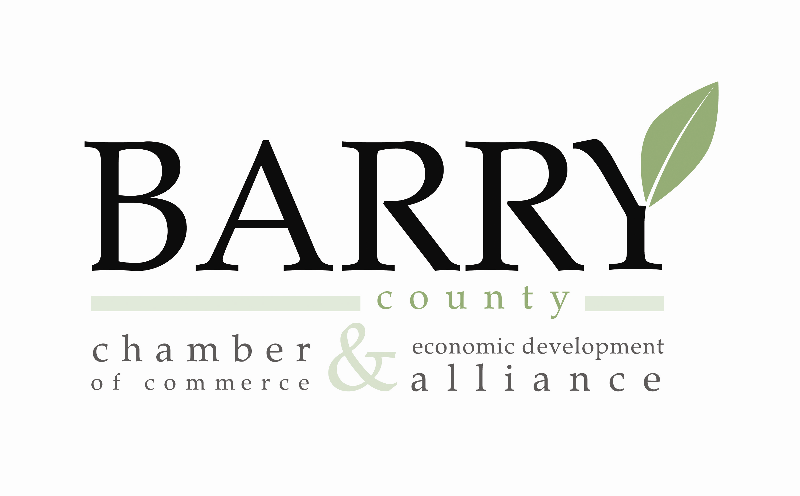 Business After Hours & Barry Bucks for Graduation Gifts