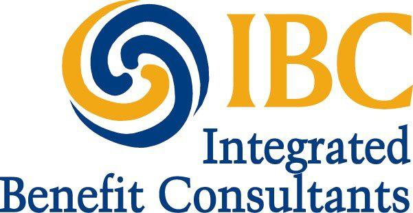 Integrated Benefit Consultants