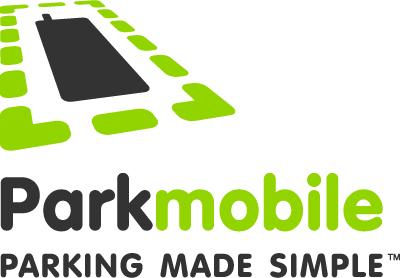 Park Mobile
