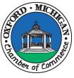 Oxford Chamber logo