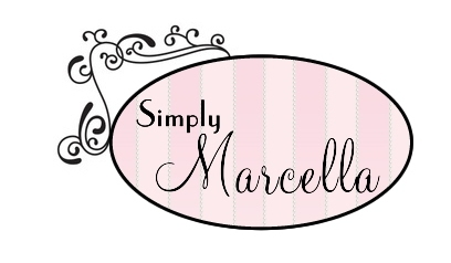 Simply Marcella