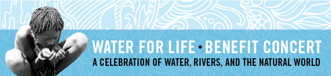 water_for_life_banner