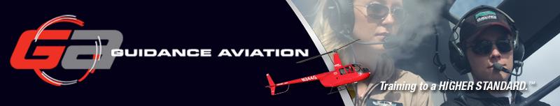 Guidance Aviation News