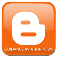 Guidance Aviation fixed wing and helicopter flight training news