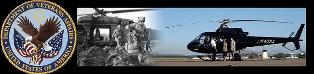Veteran to Professional Pilot at Guidance Aviation