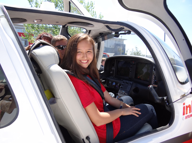 Savannah-Edfors-Cirrus-Cockpit
