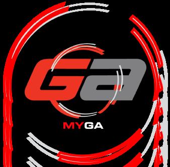 MY GA Flight Training Portal