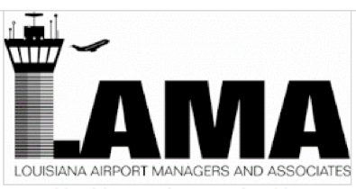 Louisiana Airport Managers and Associates