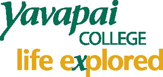 Yavpai College Life Explored