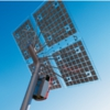 http://www.solarpraxis.de/en/conferences/inverter-and-pv-system-technology-usa-2012/general-information/
