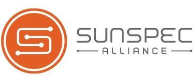 SunSpec Logo jpg for web