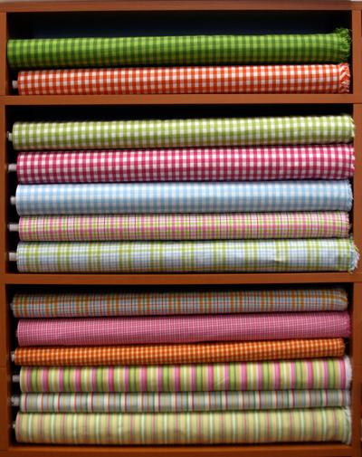Kona Cotton Colorworks Collection