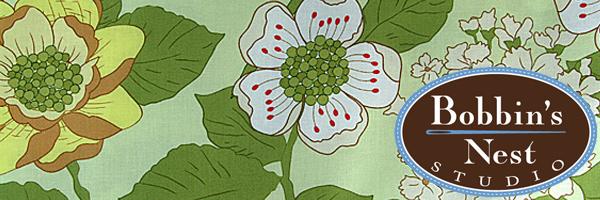 Wallflowers Header
