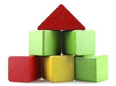 Children_s building blocks