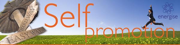 self_prom_banner