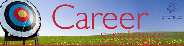 career_strategies