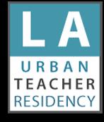 LAUTR logo