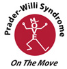 Prader-Willi Syndrome On The Move