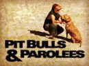 Pitbulls&Parolees