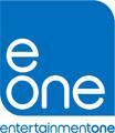 e1_logo