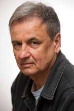 Martin Langford