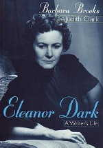 Eleanor Dark