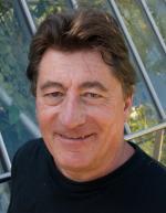 Tony Spencer-Smith