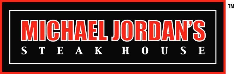MJSH Logo