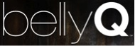 belly logo
