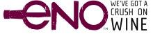 ENO Logo