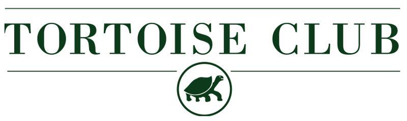 TC Logo USE