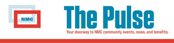 The NMC Pulse