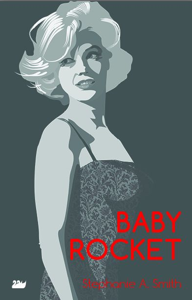 Baby Rocket
