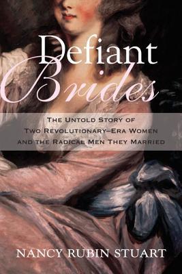 Defiant Brides