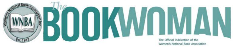 Bookwoman Logo