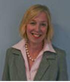 Christine Eskilon