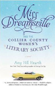 Miss Dreamsville