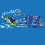 Gen Smallwood Logo 2012