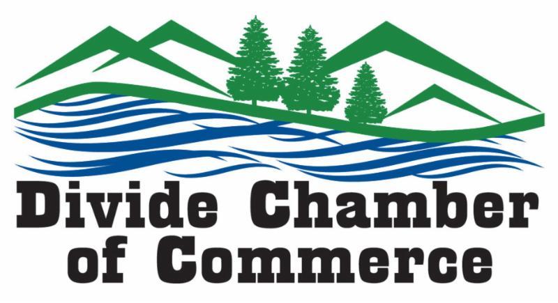 DCOC 2014 Logo