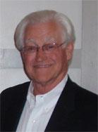 Van Van Buren