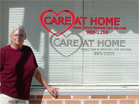 Care At Home Adel Iowa