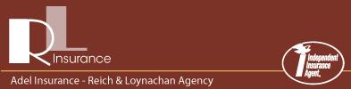 Adel Insurance - Reich & Loynachan Agency