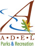 Adel Ia Parks and Recreation