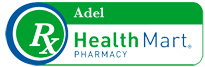 Adel Healthmart