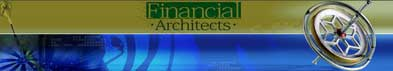 Financial Architects, Art Kirk Adel IA